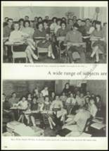 1963 Stephen F. Austin High School Yearbook Page 250 & 251