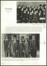 1963 Stephen F. Austin High School Yearbook Page 262 & 263