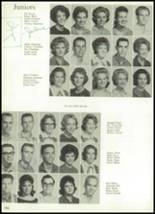 1963 Stephen F. Austin High School Yearbook Page 270 & 271