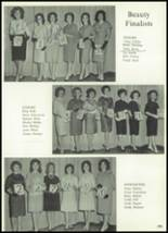 1963 Stephen F. Austin High School Yearbook Page 298 & 299