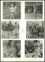 1963 Stephen F. Austin High School Yearbook Page 320 & 321