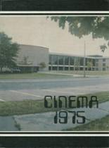 1975 Yearbook Lakewood High School