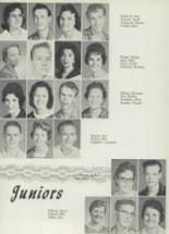 1960 Palo Duro High School Yearbook Page 60 & 61