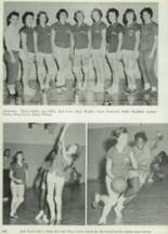 1960 Palo Duro High School Yearbook Page 156 & 157