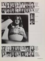Tagged Photos of Peggy Bassett