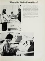 1975 Foreman High School Yearbook Page 6 & 7