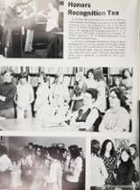 1975 Foreman High School Yearbook Page 22 & 23