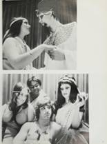 1975 Foreman High School Yearbook Page 30 & 31