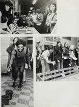 1975 Foreman High School Yearbook Page 34 & 35
