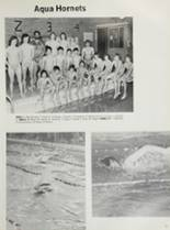 1975 Foreman High School Yearbook Page 62 & 63