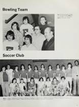 1975 Foreman High School Yearbook Page 64 & 65