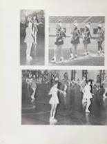 1975 Foreman High School Yearbook Page 66 & 67