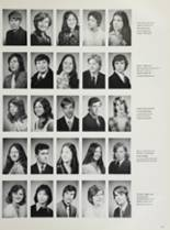 1975 Foreman High School Yearbook Page 120 & 121
