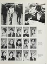 1975 Foreman High School Yearbook Page 122 & 123