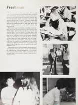 1975 Foreman High School Yearbook Page 144 & 145