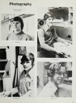 1975 Foreman High School Yearbook Page 160 & 161