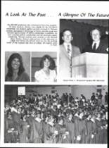 1983 Trinity Heights Christian Academy Yearbook Page 46 & 47