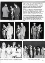 1983 Trinity Heights Christian Academy Yearbook Page 48 & 49