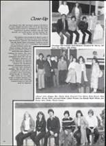 1983 Trinity Heights Christian Academy Yearbook Page 68 & 69