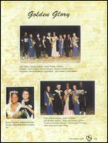 1995 Englewood High School Yearbook Page 16 & 17