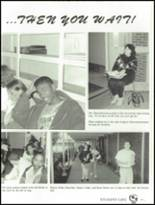 1995 Englewood High School Yearbook Page 22 & 23