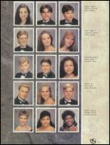1995 Englewood High School Yearbook Page 36 & 37