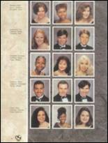 1995 Englewood High School Yearbook Page 38 & 39
