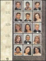 1995 Englewood High School Yearbook Page 40 & 41