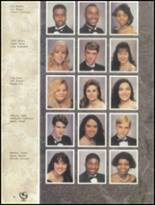 1995 Englewood High School Yearbook Page 44 & 45