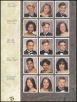 1995 Englewood High School Yearbook Page 46 & 47