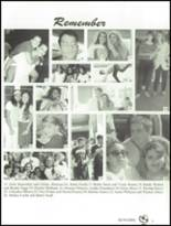 1995 Englewood High School Yearbook Page 66 & 67