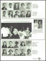 1995 Englewood High School Yearbook Page 68 & 69