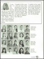 1995 Englewood High School Yearbook Page 72 & 73