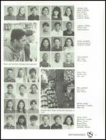 1995 Englewood High School Yearbook Page 78 & 79