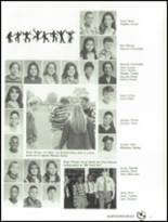 1995 Englewood High School Yearbook Page 82 & 83
