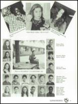 1995 Englewood High School Yearbook Page 84 & 85