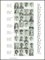 1995 Englewood High School Yearbook Page 88 & 89