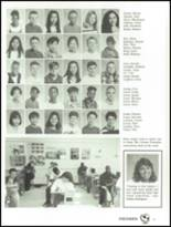 1995 Englewood High School Yearbook Page 94 & 95