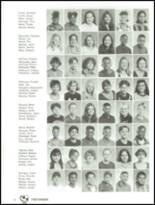 1995 Englewood High School Yearbook Page 96 & 97