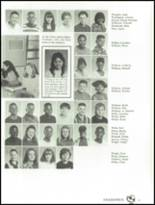 1995 Englewood High School Yearbook Page 98 & 99