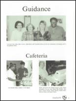 1995 Englewood High School Yearbook Page 102 & 103