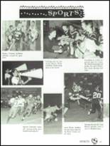 1995 Englewood High School Yearbook Page 112 & 113
