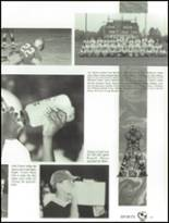 1995 Englewood High School Yearbook Page 118 & 119