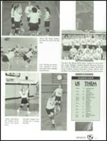 1995 Englewood High School Yearbook Page 120 & 121