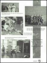 1995 Englewood High School Yearbook Page 140 & 141