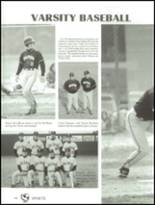 1995 Englewood High School Yearbook Page 144 & 145