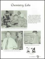 1995 Englewood High School Yearbook Page 158 & 159
