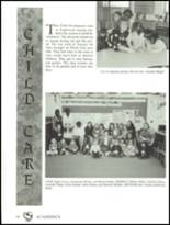 1995 Englewood High School Yearbook Page 162 & 163