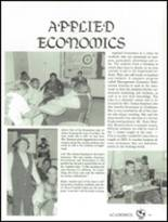 1995 Englewood High School Yearbook Page 164 & 165