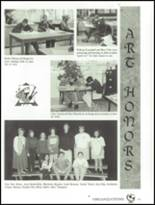 1995 Englewood High School Yearbook Page 178 & 179